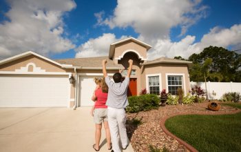 Home Buying Success