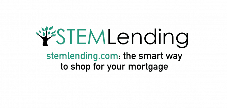 STEM Lending Message