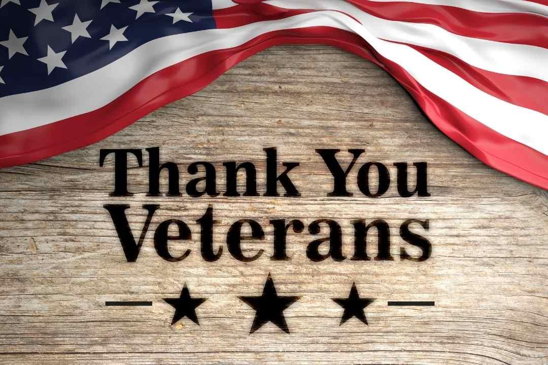 VA loans – A veteran's guide