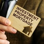 Investment Property Mortgage
